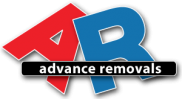 Removalists Quarry Hill - Advance Removals