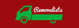 Removalists Quarry Hill - My Local Removalists